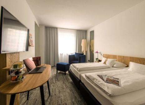 Hotel ARCOTEL Wimberger Wien in Wien und Umgebung - Bild von FTI Touristik