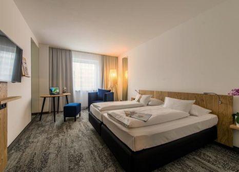 Hotel ARCOTEL Wimberger Wien günstig bei weg.de buchen - Bild von FTI Touristik