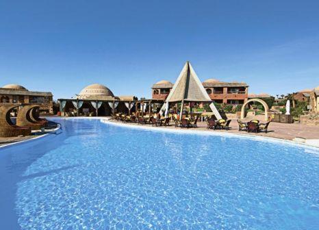 Hotel Club Calimera Habiba Beach 265 Bewertungen - Bild von FTI Touristik