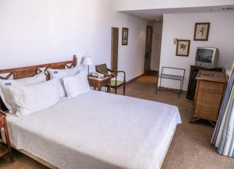 Hotelzimmer mit Golf im Belver Boa Vista Hotel & Spa