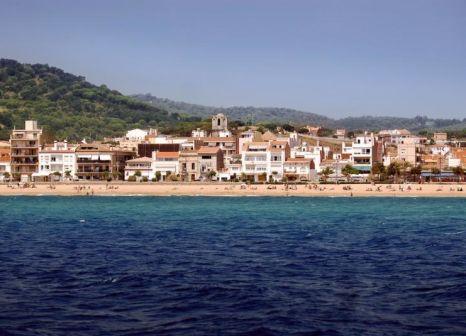 Sumus Hotel Monteplaya günstig bei weg.de buchen - Bild von FTI Touristik