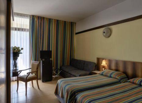 Sport Hotel Olimpo 139 Bewertungen - Bild von FTI Touristik