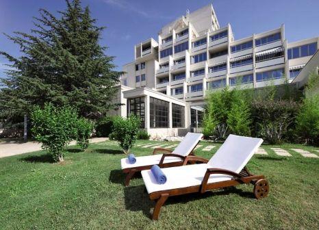 Valamar Diamant Hotel günstig bei weg.de buchen - Bild von FTI Touristik