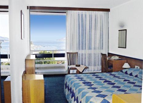 Hotelzimmer im Amfora Hotel Rabac günstig bei weg.de