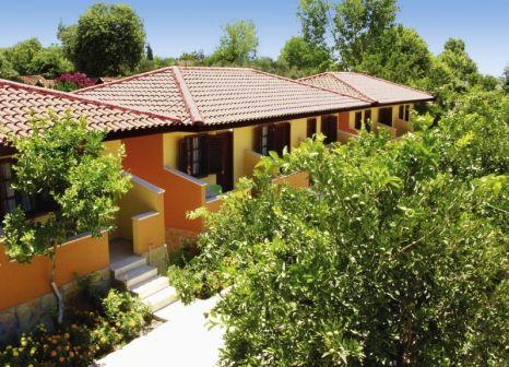 Hotel Özlem Garden günstig bei weg.de buchen - Bild von FTI Touristik