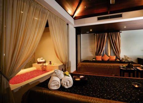 Hotel Beyond Resort Kata 21 Bewertungen - Bild von FTI Touristik