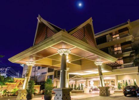 Hotel Beyond Resort Kata günstig bei weg.de buchen - Bild von FTI Touristik