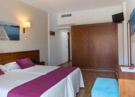 Hotel JS Sol de Can Picafort 217 Bewertungen - Bild von FTI Touristik