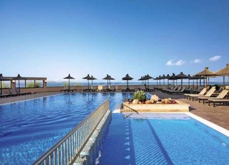 Hotel THB Sur Mallorca 683 Bewertungen - Bild von FTI Touristik