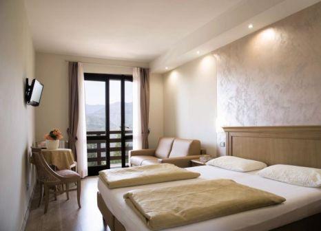 Hotel Pineta Campi in Oberitalienische Seen & Gardasee - Bild von FTI Touristik