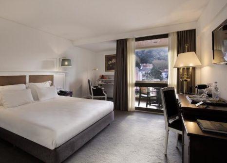 Hotelzimmer mit Kinderbetreuung im Tivoli Sintra Hotel