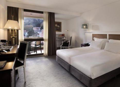 Tivoli Sintra Hotel 1 Bewertungen - Bild von FTI Touristik