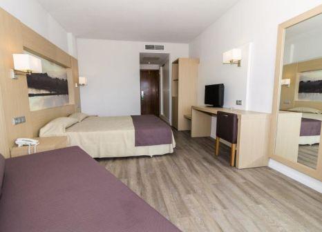 Hotelzimmer im Eix Lagotel Hotel & Apartamentos günstig bei weg.de