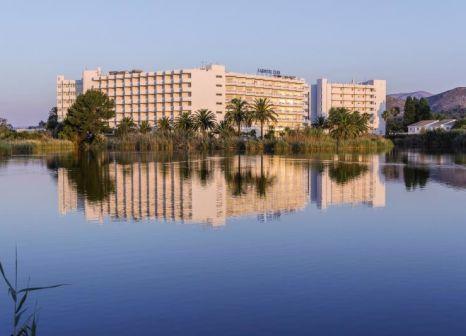 Eix Lagotel Hotel & Apartamentos 187 Bewertungen - Bild von FTI Touristik