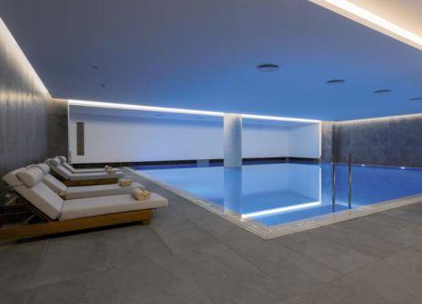Hotel Gennadi Grand Resort 96 Bewertungen - Bild von FTI Touristik
