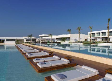 Hotel Gennadi Grand Resort in Rhodos - Bild von FTI Touristik