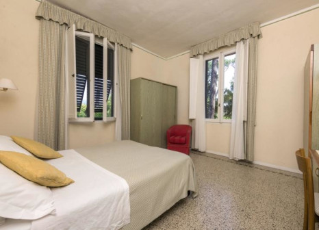 Hotel Villa Tiziana 30 Bewertungen - Bild von FTI Touristik