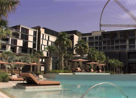 Hotel Caesars Palace Bluewaters Dubai 0 Bewertungen - Bild von FTI Touristik