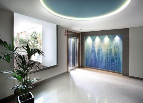 Hotel Indalo Park 23 Bewertungen - Bild von FTI Touristik