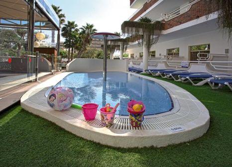 Hotel Indalo Park günstig bei weg.de buchen - Bild von FTI Touristik