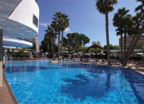 Hotel Indalo Park in Costa Barcelona - Bild von FTI Touristik