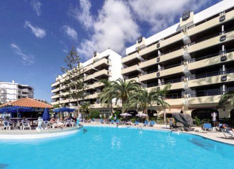 Hotel Rey Carlos günstig bei weg.de buchen - Bild von FTI Touristik
