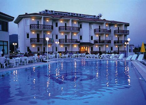 Hotel Grand Vizon 46 Bewertungen - Bild von FTI Touristik