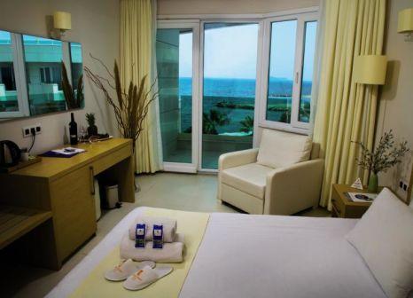 Hotelzimmer im Dragut Point South günstig bei weg.de