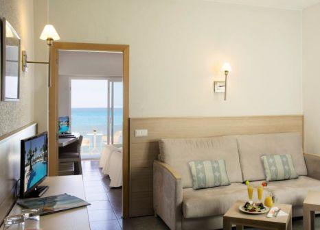Hotel HSM Golden Playa 618 Bewertungen - Bild von FTI Touristik