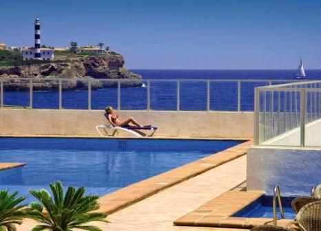 Hotel JS Cape Colom in Mallorca - Bild von FTI Touristik
