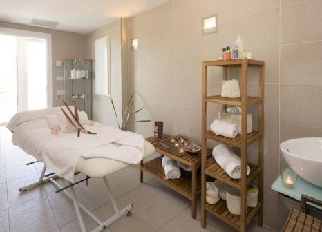 Hotel JS Cape Colom 794 Bewertungen - Bild von FTI Touristik