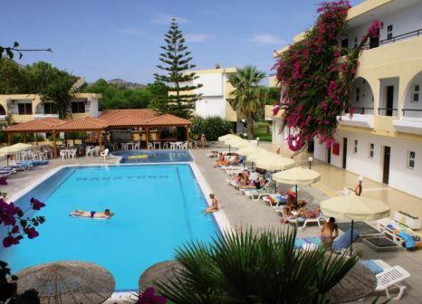 Marathon Hotel 97 Bewertungen - Bild von FTI Touristik