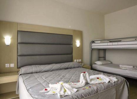 Hotelzimmer mit Golf im Marathon Hotel