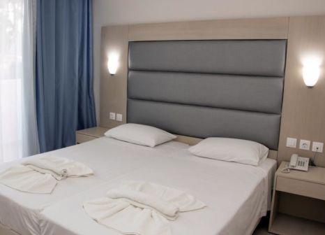 Hotelzimmer im Marathon Hotel günstig bei weg.de
