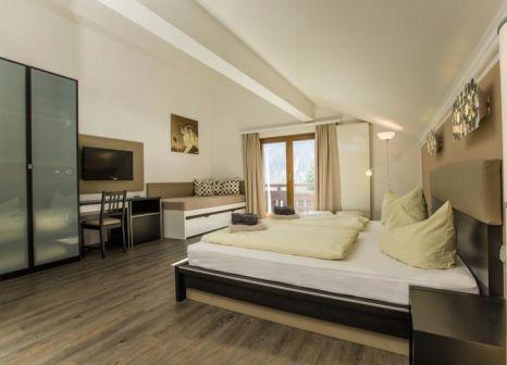 Hotel Gasthof Spullersee in Vorarlberg - Bild von FTI Touristik