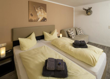 Hotel Gasthof Spullersee 16 Bewertungen - Bild von FTI Touristik
