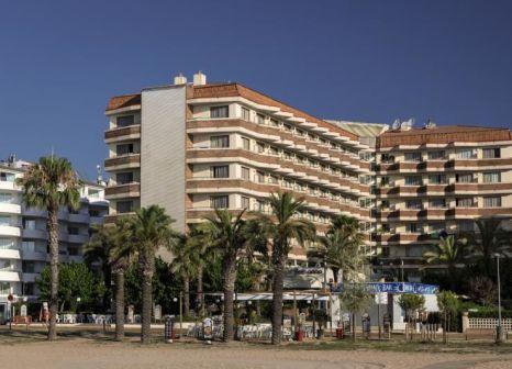 Hotel HTOP Royal Sun günstig bei weg.de buchen - Bild von FTI Touristik