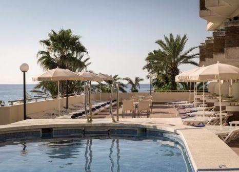 Hotel HTOP Royal Sun 59 Bewertungen - Bild von FTI Touristik