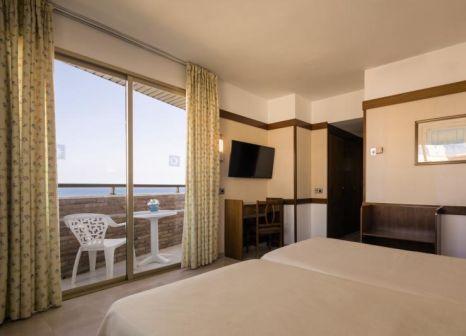 Hotelzimmer im HTOP Royal Sun günstig bei weg.de