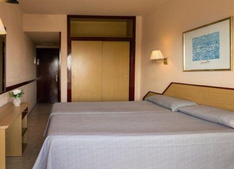 Hotelzimmer im HTOP Olympic günstig bei weg.de