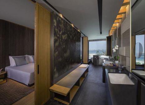 Hotelzimmer im Caesars Palace Bluewaters Dubai günstig bei weg.de