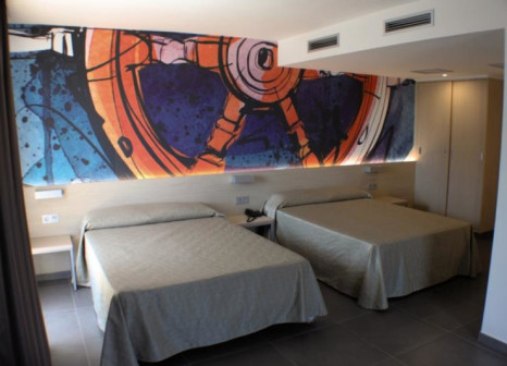 Hotel Riviera 10 Bewertungen - Bild von FTI Touristik