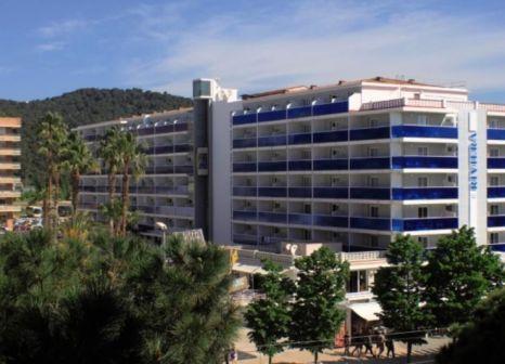Hotel Riviera günstig bei weg.de buchen - Bild von FTI Touristik