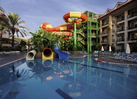 Hotel Crystal Aura Beach Resort & Spa 174 Bewertungen - Bild von FTI Touristik