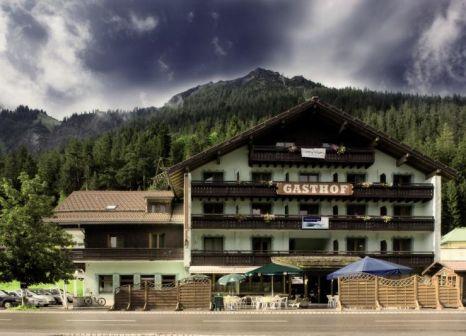 Hotel Gasthof Spullersee günstig bei weg.de buchen - Bild von FTI Touristik