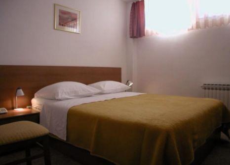 Dujam Hotel in Adriatische Küste - Bild von FTI Touristik