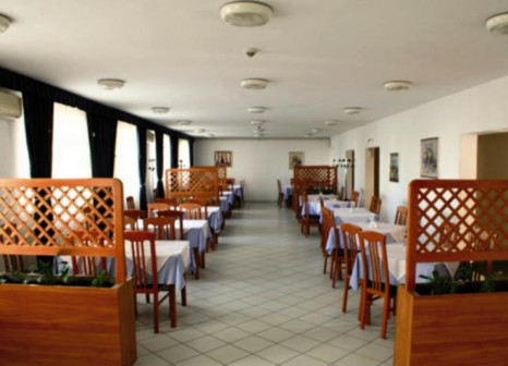 Dujam Hotel 0 Bewertungen - Bild von FTI Touristik
