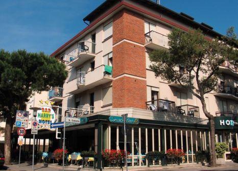 Hotel Harry's in Adria - Bild von FTI Touristik