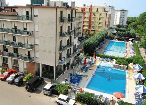Hotel Harry's 2 Bewertungen - Bild von FTI Touristik
