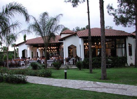 Hotel Club Salima günstig bei weg.de buchen - Bild von FTI Touristik